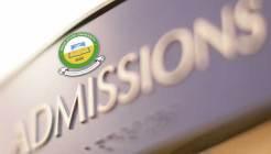 admissions002